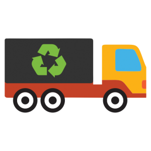 Garbage_recycle_waste_truck-512